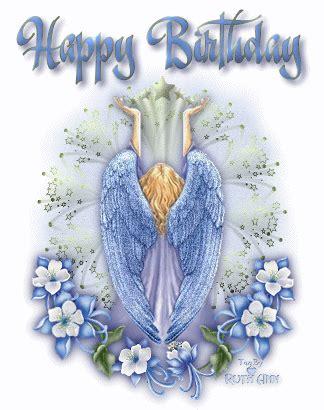imagenes de happy birthday angel new page 1 rae4401 com