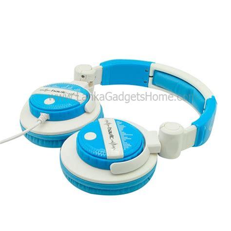 Sony Mdr Ex700 Stereo Bass Original headphone havit hv st041 lankagadgetshome 94