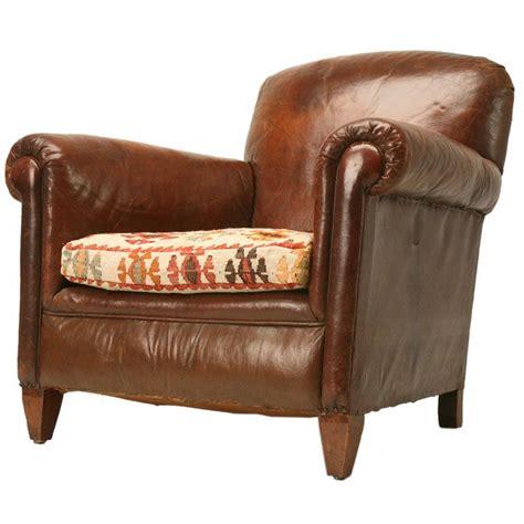 kilim armchair porg crjb25 jpg