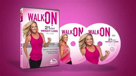 workouts exercise to lose weight fast at home the quot walk