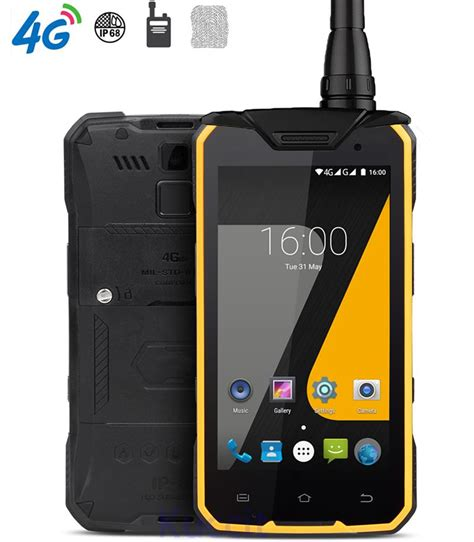 rugged android china j7 rugged android waterproof phone mtk6753 octa 3gb ram wireless charger walkie
