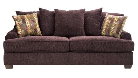 plum couch 12 types plum sofa