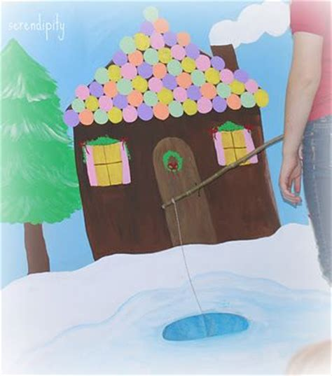 themes for winter carnival winter carnival ideas pto pinterest
