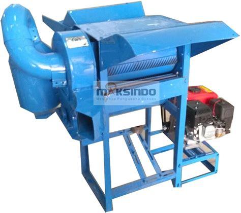 Mesin Penggiling Tepung Dan Kopi peluang usaha budidaya padi gogo dan analisa usahanya