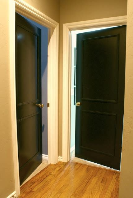 Faux Wood Interior Doors Best 25 Faux Panels Ideas On Diy Exterior Faux Faux Wall Panels And