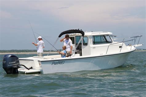 parker boats news new parker boats for sale 171 boats incorporated