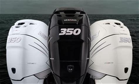 striper boats vs boston whaler boat works of alaska what s new with mercury