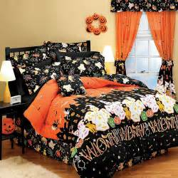 Brown Ruffle Curtains Red King Size Bedding Sets Car Interior Design