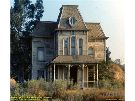 buying a haunted house lisafaria com asks buy a haunted house gilroy ca patch