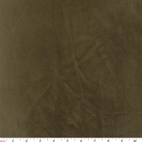 pattern minky fabric solid chocolate minky fabric by the yard brown fabric
