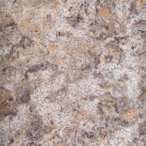 pegasus 4 in x 4 in golden hill granite sle 99992