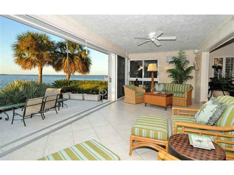 Island House Dining Room Longboat Key Exquisite Home In Longboat Key Florida Selling For