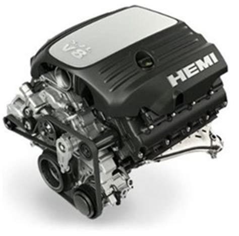 Hemi Crate Engine For Sale by Hemi Crate Engines Shophemi