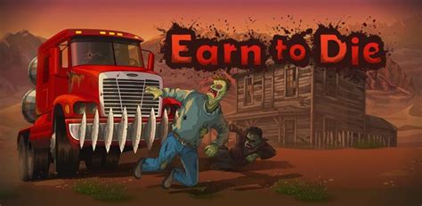 earn to die lite full version oyna not doppler 187 android games 365 free android games download