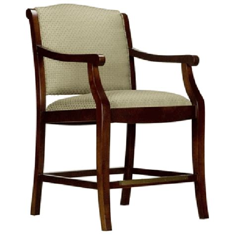 Chairs For Hip by Legacy Gateway 511hip C Healthcare Hip Chair