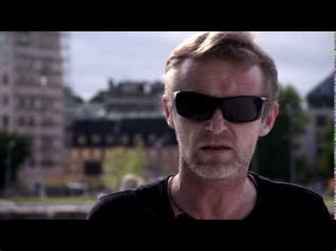 police a harry hole police by jo nesbo the new harry hole thriller youtube