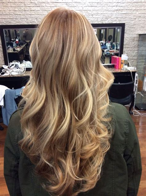 is ombre considered a partial foil ombre considered partial or full foil 38 best my work