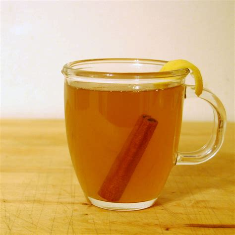 hot toddy wikipedia
