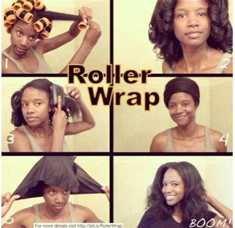 whats a roller wrap hair style 78 images about roller wraps on pinterest models bobs