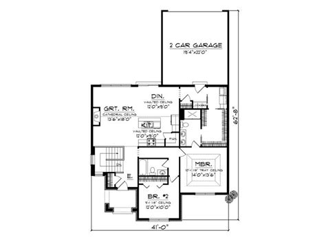 plan 020h 0230 find unique house plans home plans and floor plans plan 020h 0289 find unique house plans home plans and