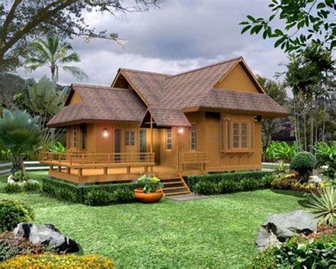 desain dapur sederhana dari kayu http rumahminimalish com wp content uploads 2013 06