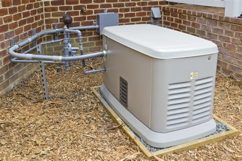 selecting the right generator for your home the allstate