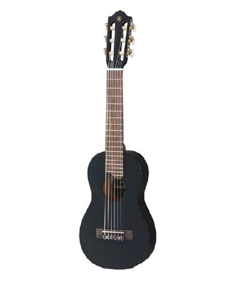Harga Gitar Yamaha harga gitar akustik elektrik epiphone common 027