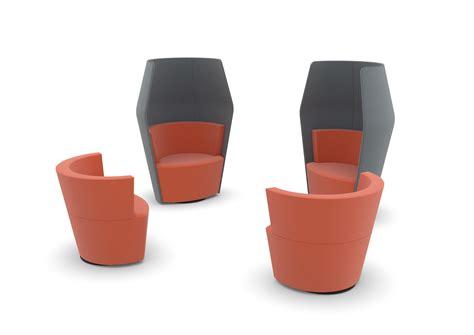 Peek Design by Design Insider Design Peek And Boo Design Insider