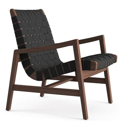 risom lounge chair vancouver knoll jens risom lounge chair with arms lounge