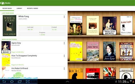 book reader apk universal book reader premium apk free