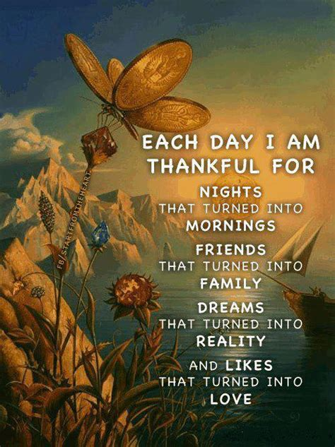 Thankful Quotes Quotes And Sayings Being Thankful Quotesgram