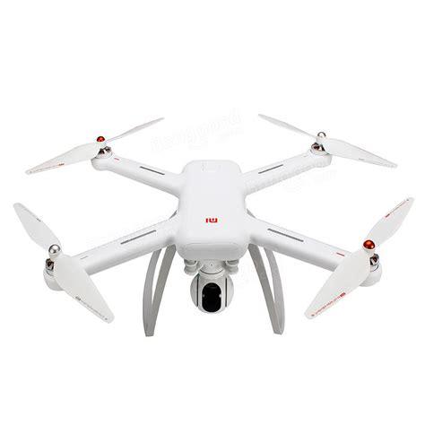 Xiaomi Mi Drone 1080p 4k Battery Original xiaomi mi drone wifi fpv with 4k 30fps 1080p 3