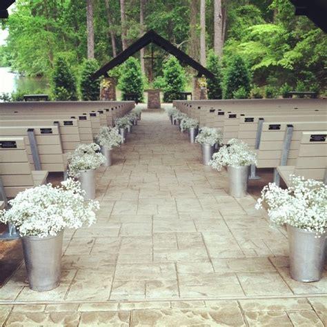 rustic wedding decoration ideas 10 barn wedding decor ideas
