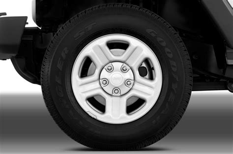 jeep stock wheel size view adds the and rocky rubicon trail
