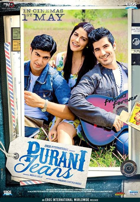 biography of film purani jeans 301 moved permanently