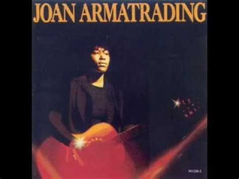 joan armatrading it could been better lyrics joan armatrading and affection
