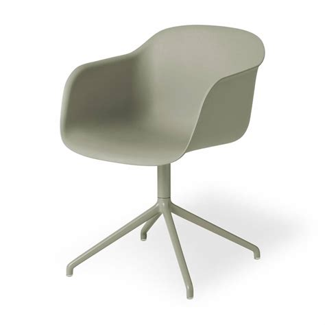 swivel base for armchair muuto muuto fiber armchair swivel base workbrands