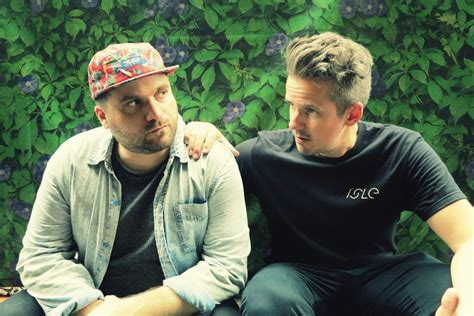royces music house get to know walker royce the duo making thumping house music for dirtybird get to