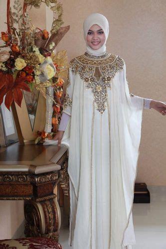 images  beautiful arab women  clothing