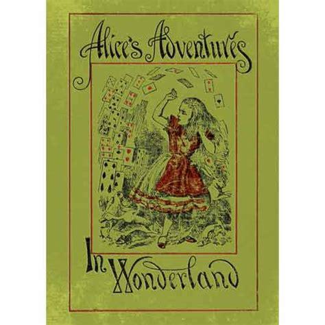 s adventures books nel paese delle meraviglie compie 150 anni gli