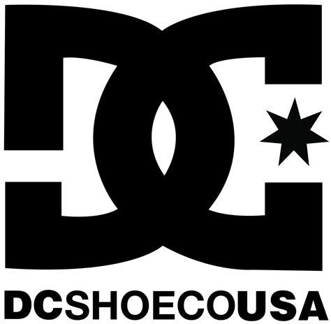 Dc Logo file dcshoecousa logo svg
