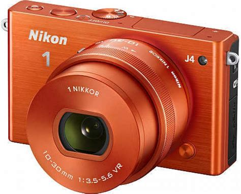 nikon 1 j4 photography