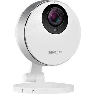 samsung smartcam hd pro 1080p hd wifi tools