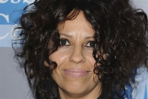 linda perry interview youtube linda perry his out at katy perry