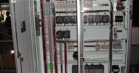 panel capacitor bank industri panel listrik dengan harga murah panel mdp panel pompa panel genset panel listrik khusus