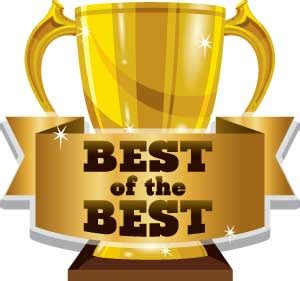 best award give credit where it s due bill clinton s mastery of
