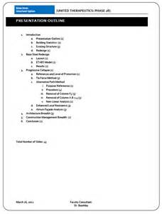 Previous Research Experience Essay by Essay On Research And Professional Experience