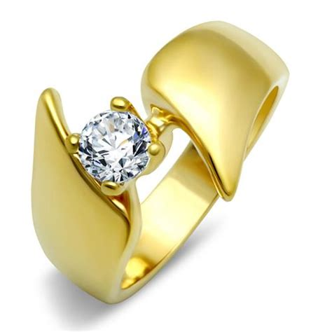unique engagement rings definitions interpretations
