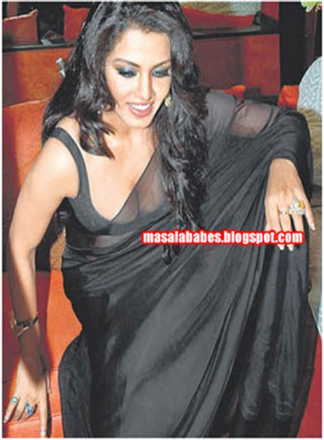 Malto Top Blouse Hq 1 hq celina jaitley s and raunchiest