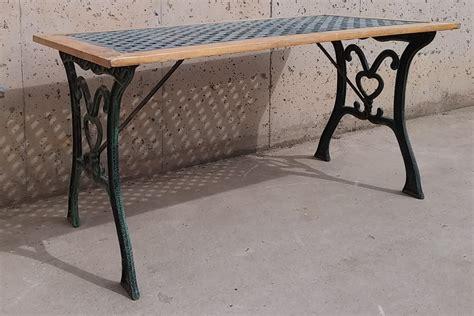 sillones de terraza y jardin mesa y sillones para terraza y jard 237 n cabau oportunitats